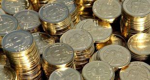 bitcoin stacksfact