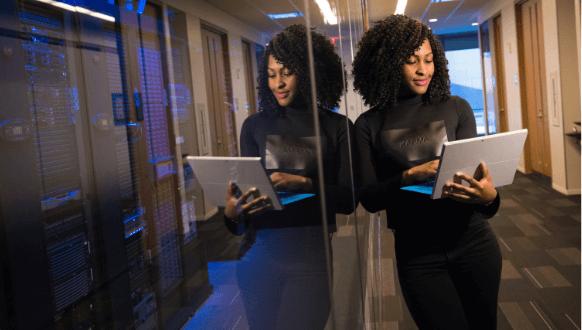 5 Cara Mempercepat Windows 10 Yang Lambat