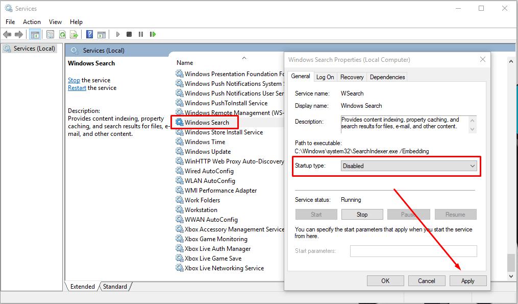 Cara Mempercepat Windows 10 Anti Lemot4