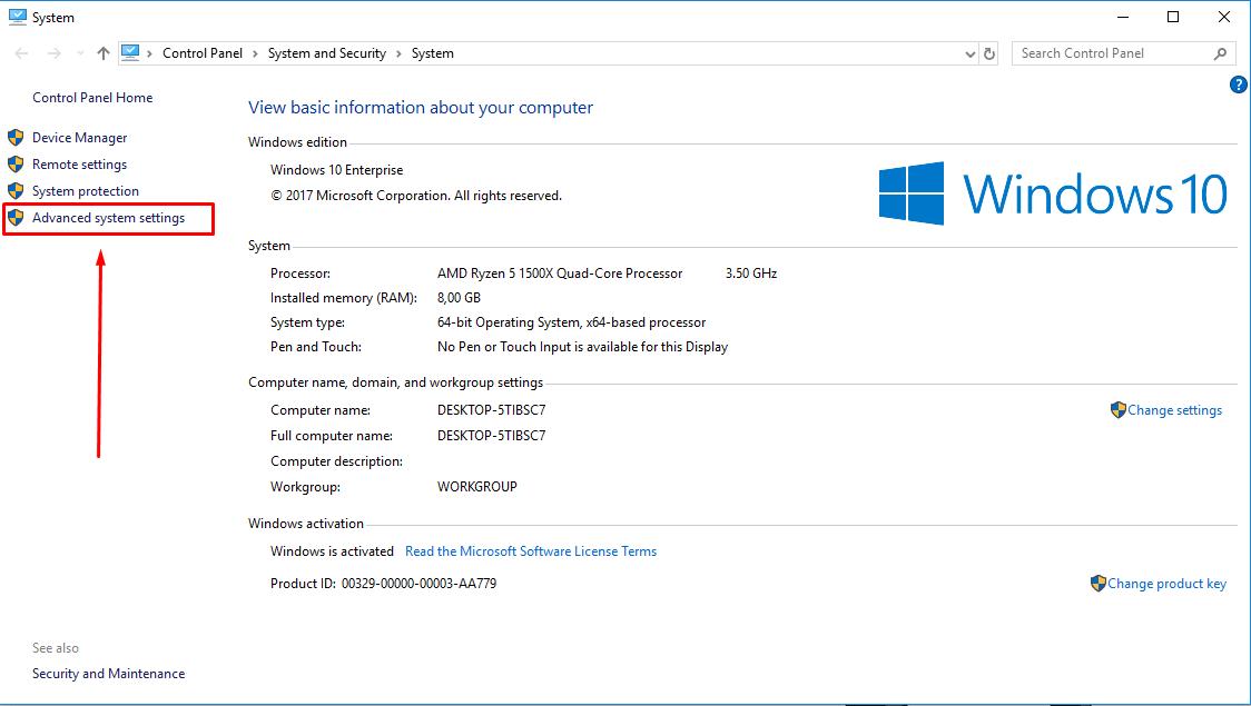 Cara Mempercepat Windows 10 Anti Lemot6