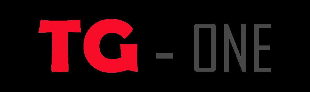 TopGlobal1