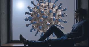 Gambar-Corona-Virus-10