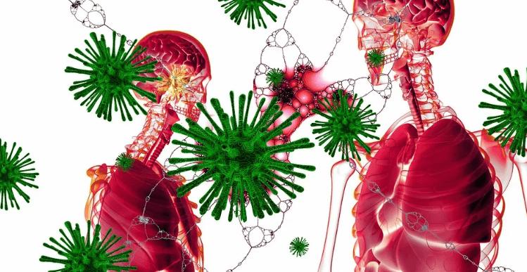 Gambar-Corona-Virus-7