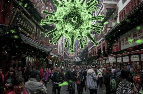 Gambar-Corona-Virus-8