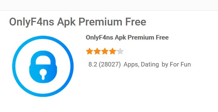 Viral Cara Download Aplikasi Onlyfans Mod Apk 2021 Topglobal1