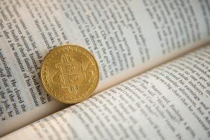 Cara Mudah Mendapatkan Bitcoin Dari Blog TERBUKTI