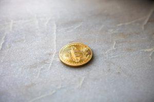 Pengertian Cryptocurrency, Apa Bisa Menghasilkan Duit
