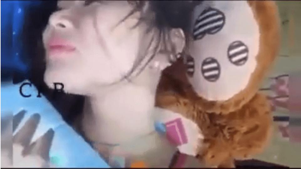 Bigo Live Wik Wik Yang Viral Di Sosial Media