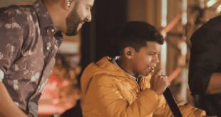 Lagu Spanyol Viral Judul Figurinha Lirik dan Terjemahan