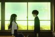 Rekomendasi Film Anime Wik Wik Untuk Para Jomblo