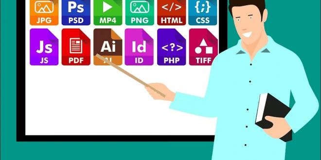 Cara Menggabungkan File PDF di Android dengan Aplikasi dan Tanpa Aplikasi (1)