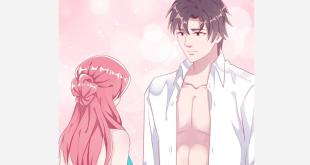 Komik Wik Wik Anime Full