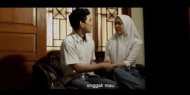 Video Wik Wik di Rumah Viral