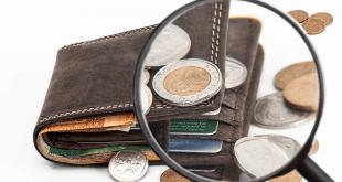 Aplikasi Penghasil Uang 2021