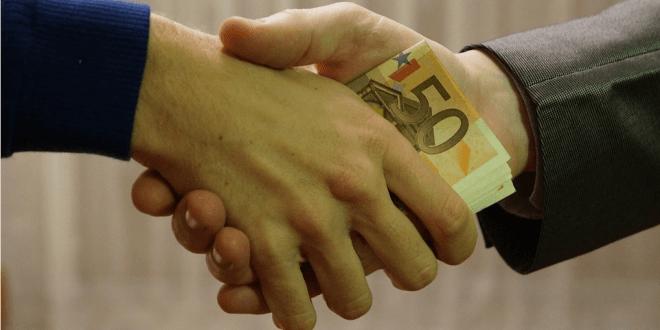 Aplikasi Pinjaman Online Terbaik