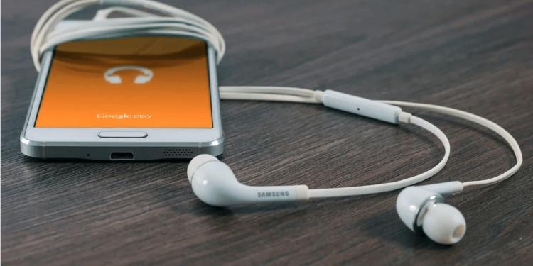 Cara Mengubah MP4 Menjadi MP3 Tanpa Aplikasi