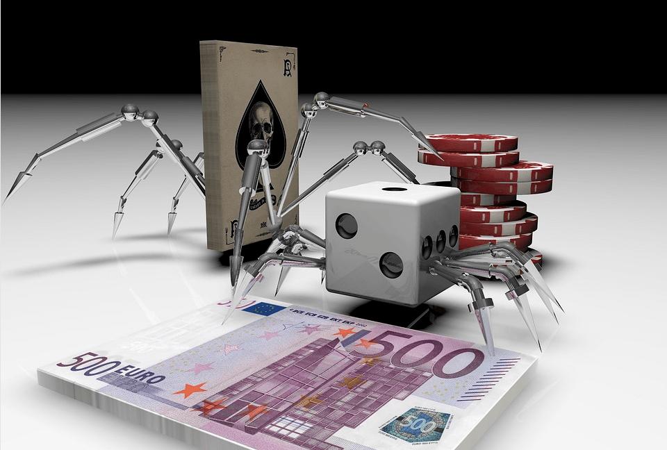 Game Penghasil Uang Langsung Masuk ke Rekening