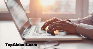 ekomendasi Laptop Murah Spek Tinggi Terbaik 2021