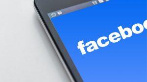 Cara Melihat Iklan Kita Di Facebook