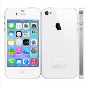 Iphone 4S Lazada