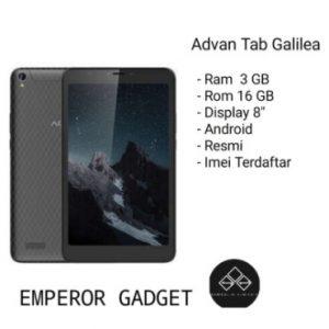 Tablet Android Murah Terbaik