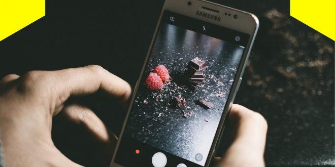 Hp Samsung Murah NFC