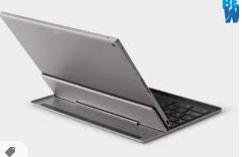 Google Chromebook Pixel C1