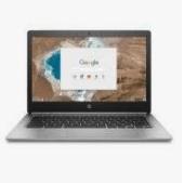 HP Chromebook 13 G11 Core M