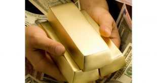 trading emas online