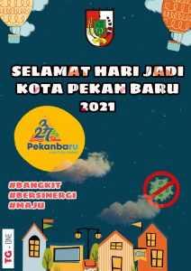 WhatsApp Image 2021 06 15 at 13.22.00 1