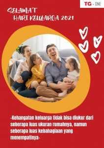 WhatsApp Image 2021 06 24 at 10.31.30