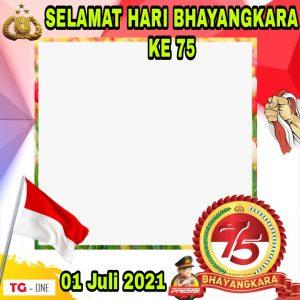WhatsApp Image 2021 06 27 at 11.15.04 2
