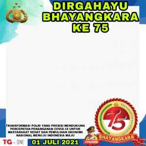 WhatsApp Image 2021 06 27 at 11.15.04