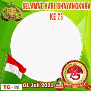WhatsApp Image 2021 06 27 at 11.15.04 4