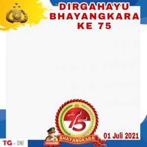 WhatsApp Image 2021 06 27 at 11.15.04 5