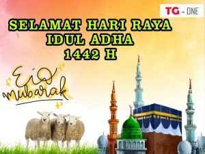 WhatsApp Image 2021 06 30 at 22.35.17 4