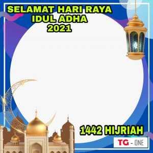 WhatsApp Image 2021 06 30 at 23.13.35