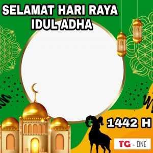 WhatsApp Image 2021 06 30 at 23.13.35 4