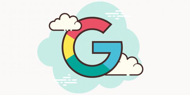Membeli Akun Google Could