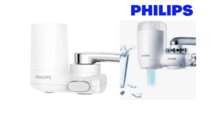 philips water filter