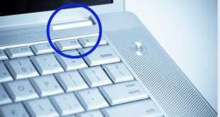 Engsel Laptop
