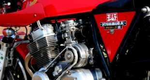 Lazada Stiker Motor