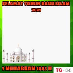 WhatsApp Image 2021 07 21 at 20.23.01 2