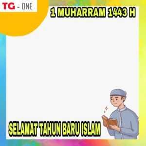 WhatsApp Image 2021 07 21 at 20.23.01 4