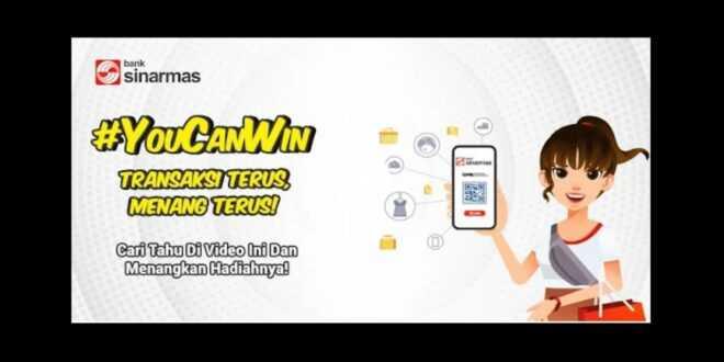 Simas Mobile Apk