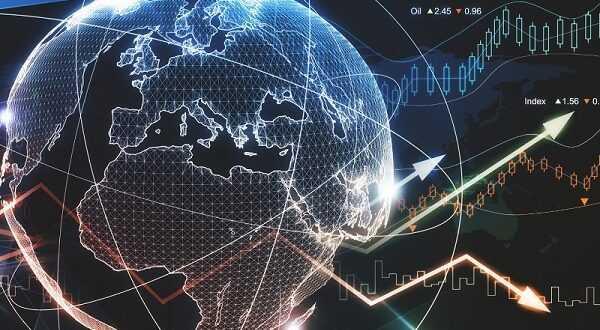 Indosurya Web Trading