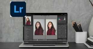 Cara Download Lightroom Di Laptop